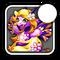 IconNeo Rapunzel4