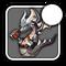 Iconblacksmith4