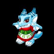 Sweater Juvenile