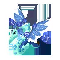 User blog:Atlantis536/My Favorite Dragons | Dragon Story Wiki ...