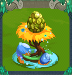 EggBasilisk