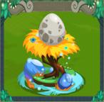 EggSnowhide