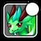 IconGreen Quetzal3