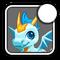 Iconlight2