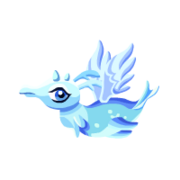Snowangel Baby