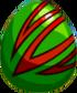 Wild Egg