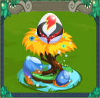 EggForever