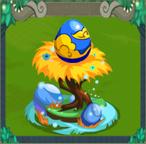 EggMist