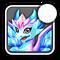Iconbrilliant2