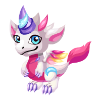 Neo Unicorn Dragon Dragon Story Wiki Fandom Powered By Wikia