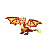 Shattered Sky Dragon Tales Event
