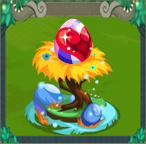 EggAdmirer