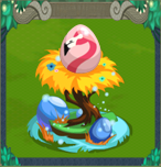 EggFlamingo