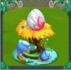 EggLoveydovey