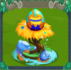 EggLuxor