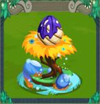 EggWraith