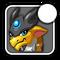 IconFurylord2