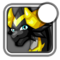 IconHaunted Taurus3