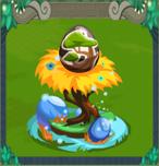 EggBonsai