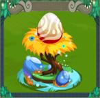 EggDirefrost