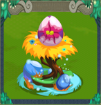 EggSnap