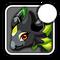 IconDark Leaf3