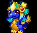 Pharomage Dragon