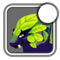 60px-Iconhunter4