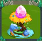 EggCutiepie