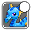 File:Iconwater3.png