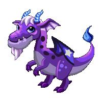 wizard dragon dragon story wiki fandom powered by wikia
