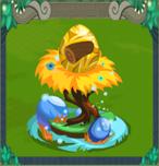 EggBarbarian