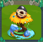 EggGravitron