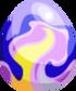Lumeth Egg