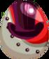 Dapper Egg