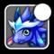 IconFeycaster2