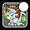 Iconoldwatcher3