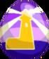 Lighthouse Egg