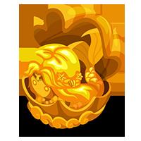 Mermaid Idol
