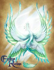15 air dragon watermark by jocarra-d9z0d45