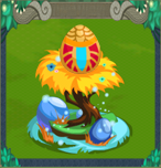 EggPyramid