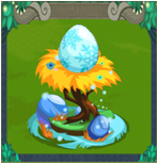 EggSnowfall