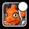 Iconclownfish1
