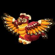 Owl Epic