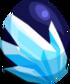 Dark Diamond Egg
