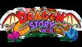 Dragon Story Wiki1.png