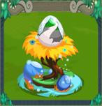 EggAvalanche
