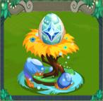 EggNeoDiamond