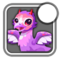 Iconlovebird2