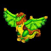 Leprechaun Epic